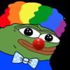 Nelex5000's avatar