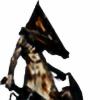 Nelexin's avatar