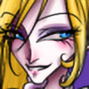 nelfalot's avatar