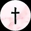 Nelfeah's avatar