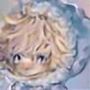 Nelfi's avatar