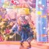 NelGy's avatar