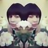 Nelia-Maysuki's avatar