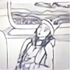 neliam05of's avatar