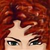 nelianeart's avatar