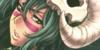 Neliel-Tu-Lovers's avatar