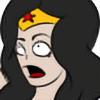 NelielDante's avatar