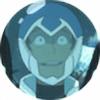nelilph's avatar