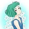 nelineli1493's avatar