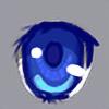 Neliner's avatar