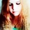 nelinfox's avatar