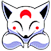 Neliorra's avatar