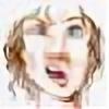 Nelipot's avatar