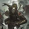 Nelistar's avatar