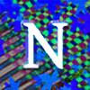 Nelitegamer's avatar