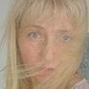 neliyoncheva's avatar