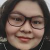 NElizaKong's avatar
