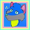 neljess's avatar