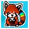 Neljia's avatar