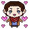 nella-fantasiaa's avatar