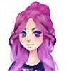 nella39's avatar