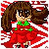 NellaElla's avatar