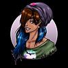 NellaesArts's avatar
