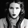 NellaFragola's avatar