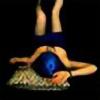 Nellah's avatar