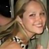nellanova's avatar