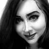 nellatak's avatar
