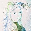 nellautumngirl's avatar