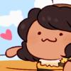 nellcher's avatar