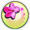 nelle-gfx's avatar
