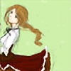nellelele's avatar