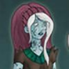 NelleWarner's avatar