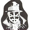 NellFratelli's avatar