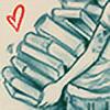 nelli-sal23's avatar