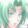 nelli-sama's avatar