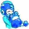 Nellidae302's avatar