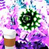 Nellie455's avatar