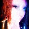 NellieAnger's avatar