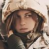 NellieSchwarz's avatar