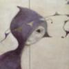NellieWindmill's avatar