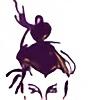 Nellinn's avatar