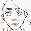 Nellinthegarden's avatar