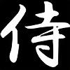 nellisvs17's avatar