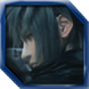 Nelllo's avatar