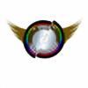 nellodellomo's avatar