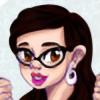 Nellodina's avatar